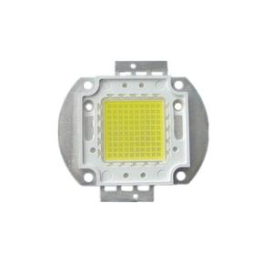 High Power LED 100W Cool White