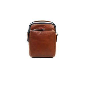 China oem leather crossbody bags manufacturer