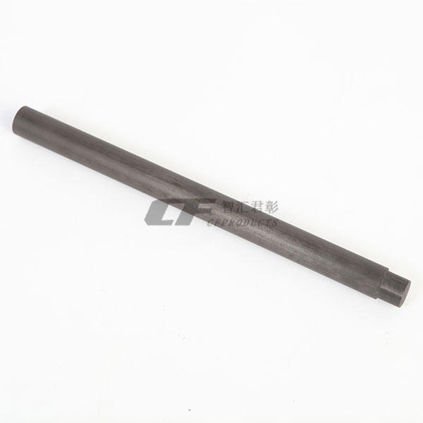 Carbon Carbon Fiber Medical Tube
