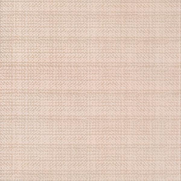 Foshan new design rustic ceramic tiles 600×600mm