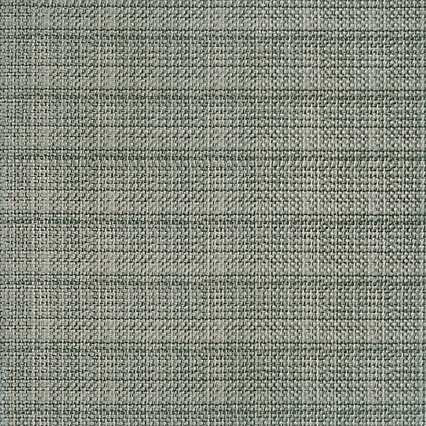 Sincere weaving rustic tile 600x600