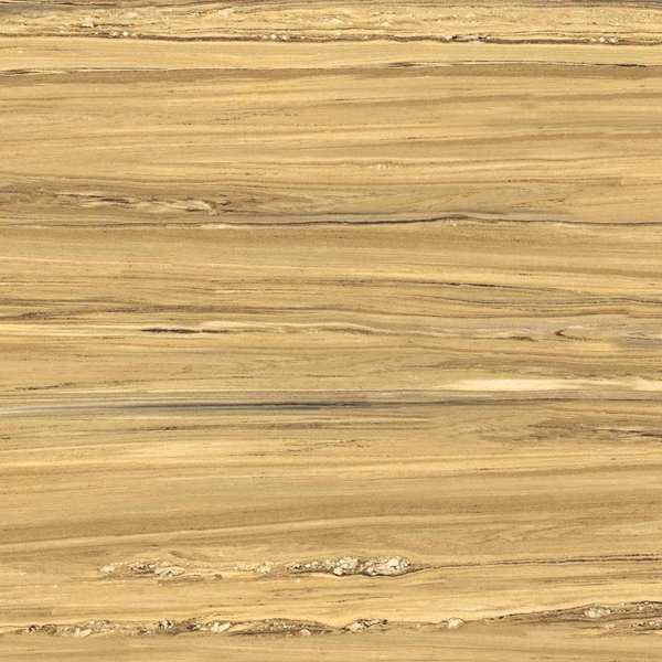 800X800 mm marble tile foshan foctory