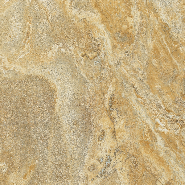 Lappato semi polished porcelain tile