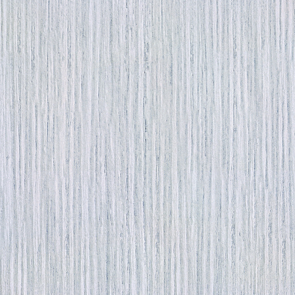 Foshan vertical stripes rustic tile 600x600