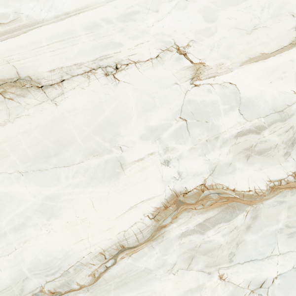 Porcelain Floor Tile Spanish Full Polished