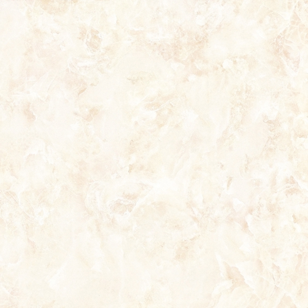 Cotto Glazed Porcelain Tile