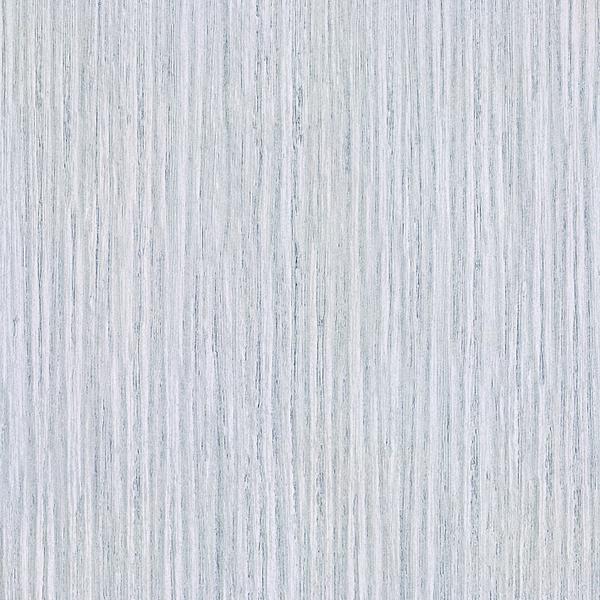 Foshan simple style rustic tile