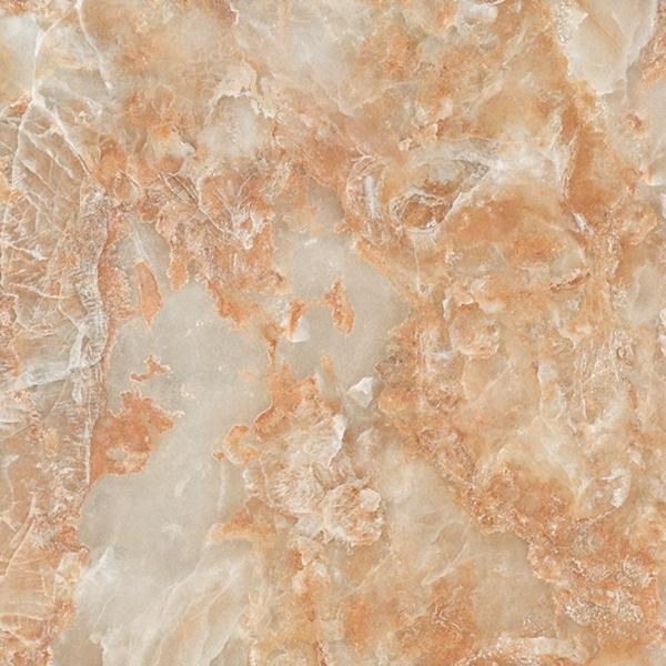 High Gloss Floor Tile Porcelain Glazed