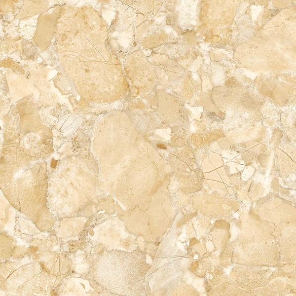super flat marble tile