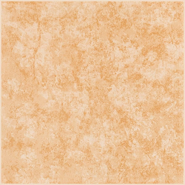 rustic tile from Foshan 30x30