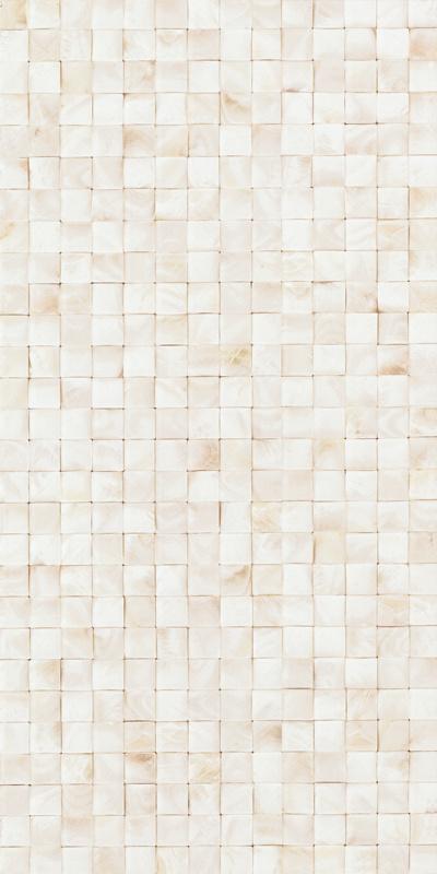 glazed ceramic tile2