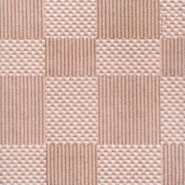 Wholesale non-slip rustic tiles foshan