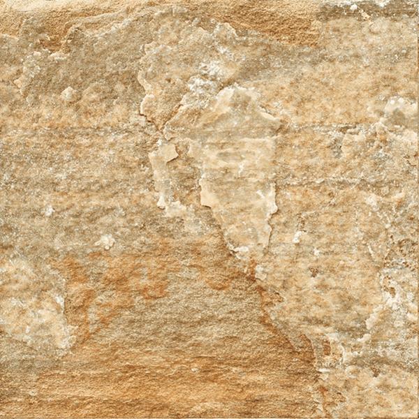 marble tile dubai