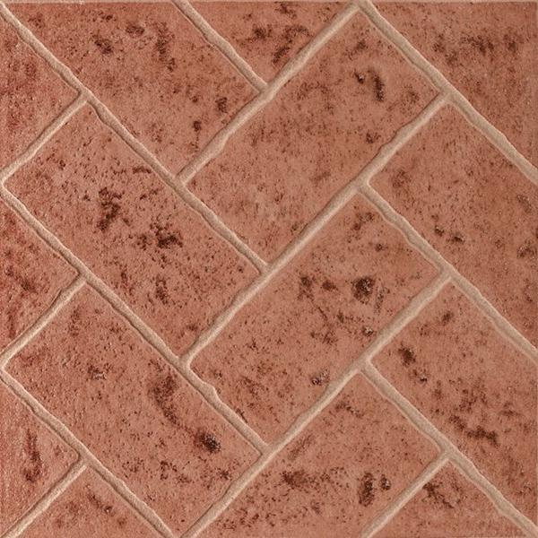 good quality glzed ceramic tile 40x40