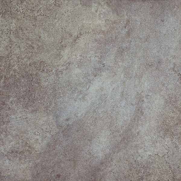 matt finish ceramic tile from Foshan