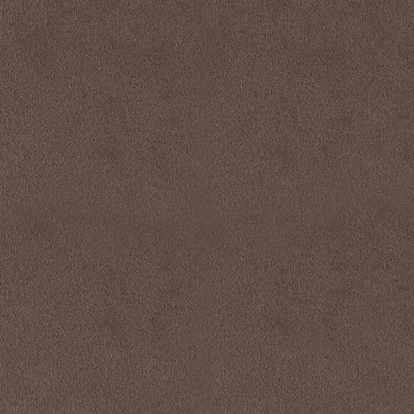 Foshan pure brown color porcelain floor tile