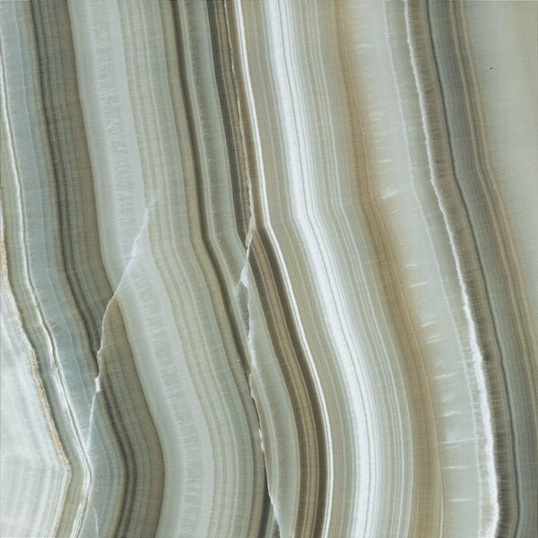 full polished inkjet marble texture tile