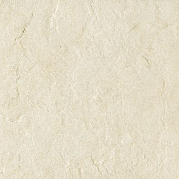 White horse standard ceramic tiles