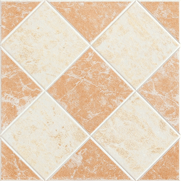 Foshan 30x30 ceramic tile manufacturer