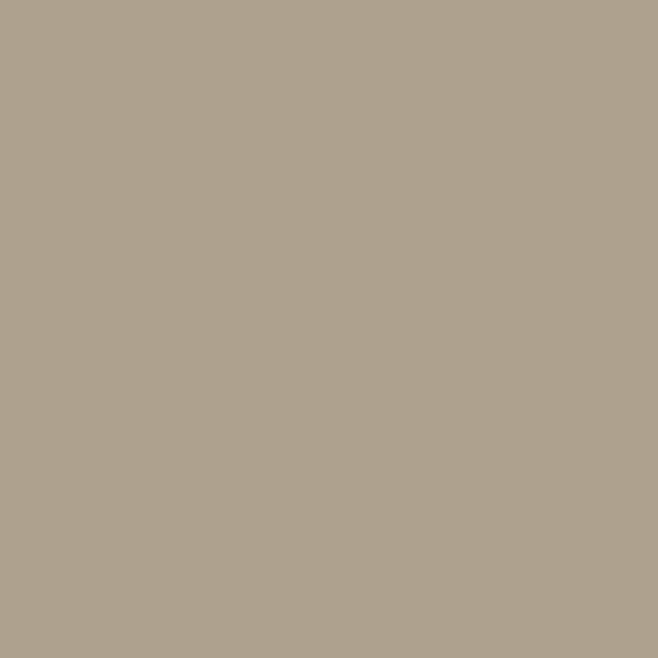 pure color porcelain tile construction material