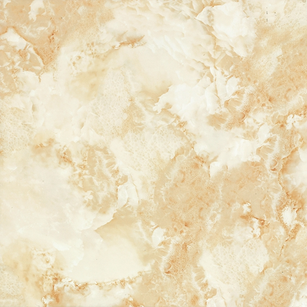marble floor pattern porcelain tile