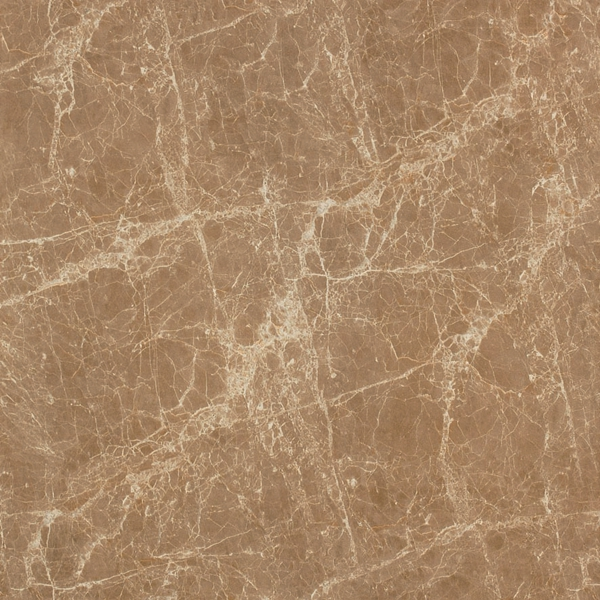 porcelain marble tiles in china