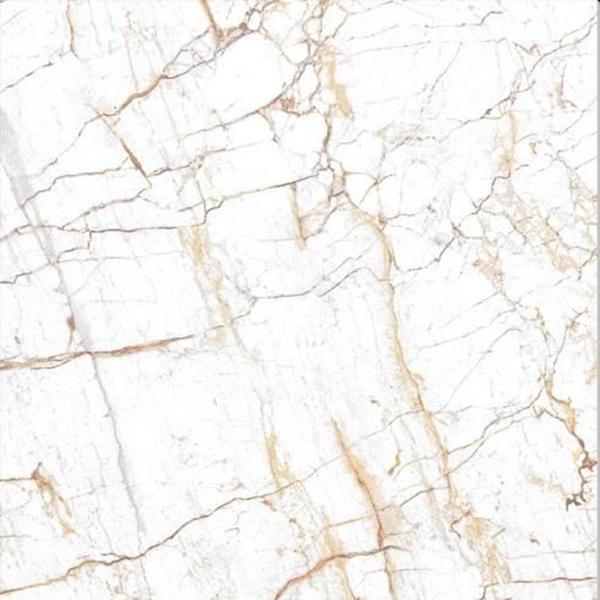 silk printing white marble tile size
