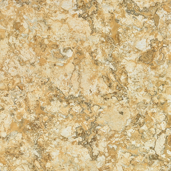 marble finish polished porcelain tile