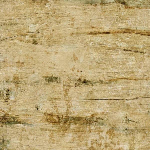 wood look glazed ceramic tile