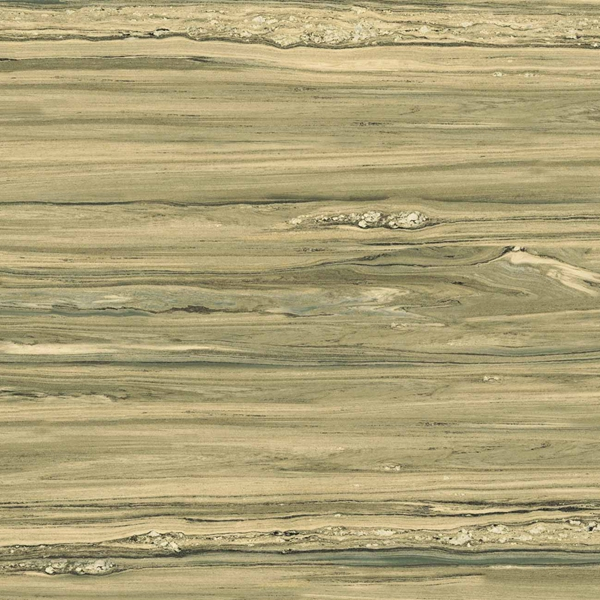 porcelanato marble tile