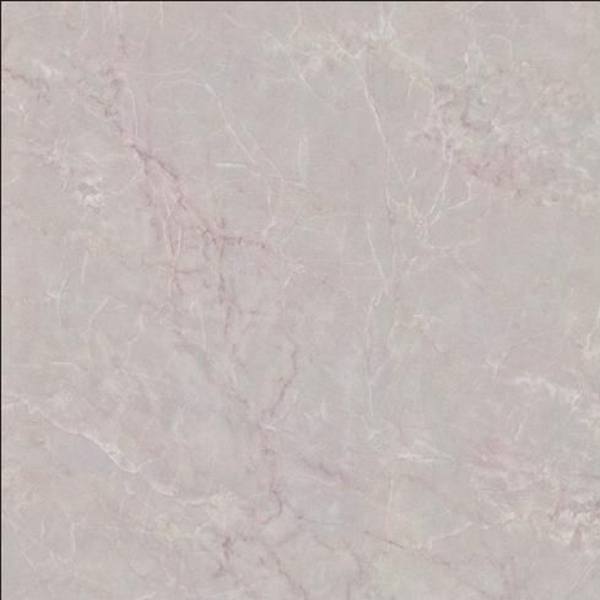 polished glazed finish marble look porcelain tile