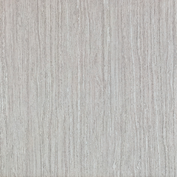 chinese porcelain floor grey travertine marble tile