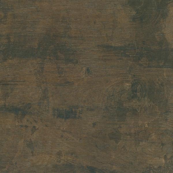 Brown classicalanti-slip porcelain wood tile restroom