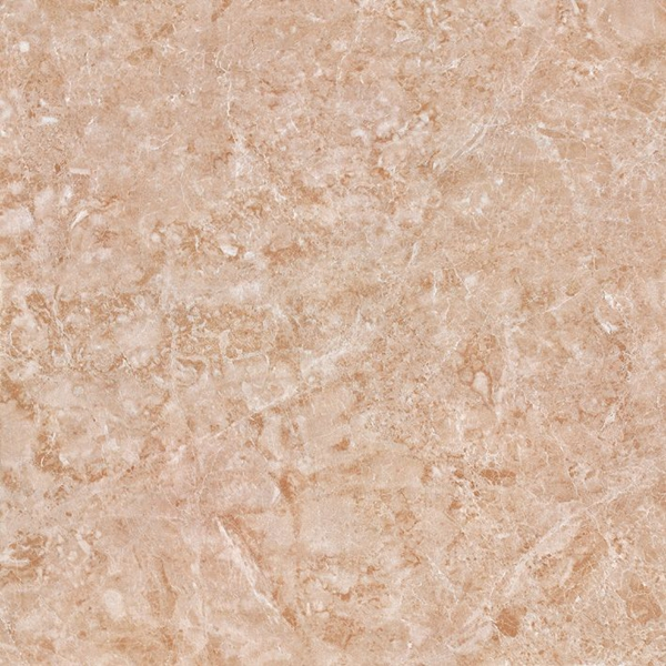 full polished glazed porcelain marble tile