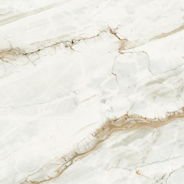 Light Color Floor Tiles Porcelain 600x600