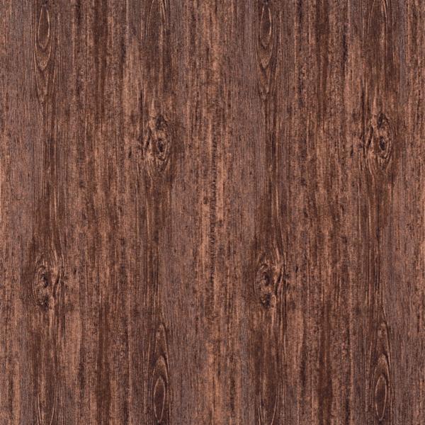 Foshan wood like rustic tile 600x600mm