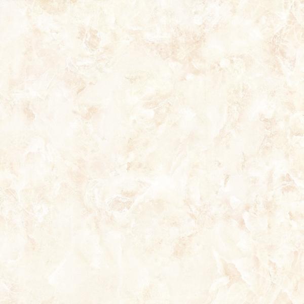Water Resistance Glazed Pink Granite Floor Tile