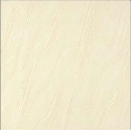 Glossy nano polished porcelain tile 505