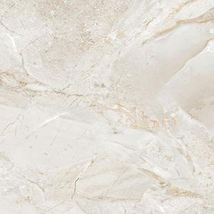 porcelain full  polish marble tile