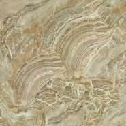 polished marble flooring tile in india