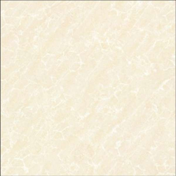ivory white tile