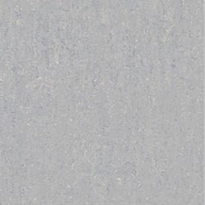 polished light gray color double loading floor tile
