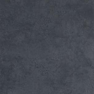 Porcelanato stone look light gray supplier