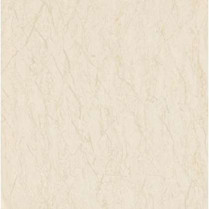 Beige Color Tile Floor Tile Wholesale 6ply002a