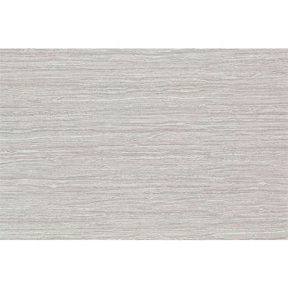 Porcelain tile stock orient marble tiles design MB692201D1