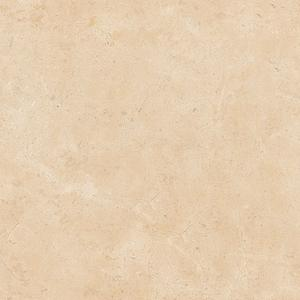 Travertino italian marble tile