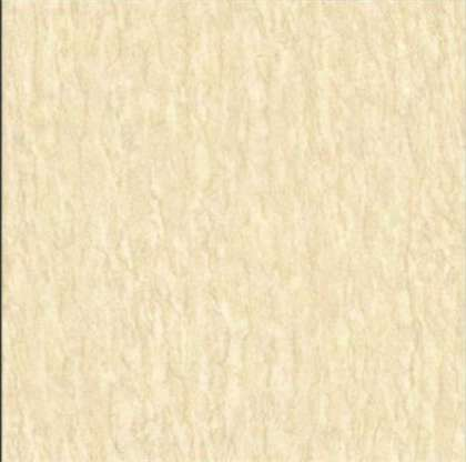 Vitrified porcelain made in foshan 500*500 AT5046