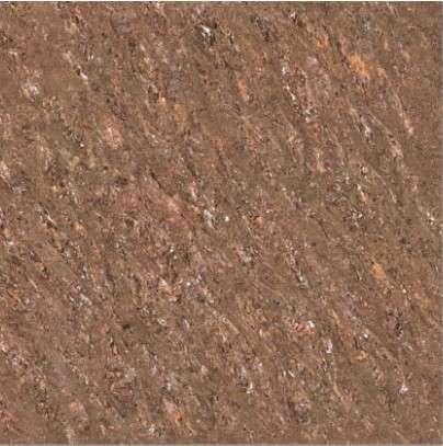 Hot sale dark gray floor tile, 60x60cm gray porcelain tile