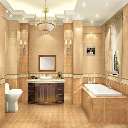 Bathroom tile prices in karachi and Philippines
