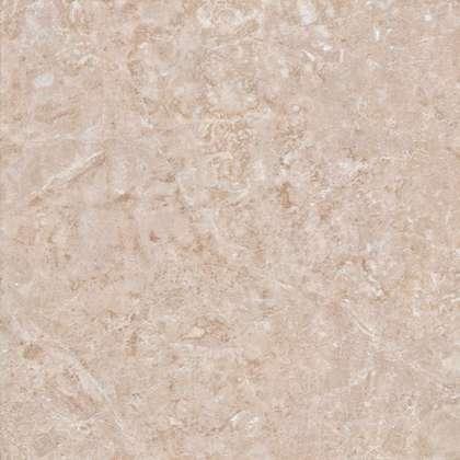 Turkish marble tile silk printing